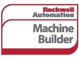 Rockwell Machine Builder Shop